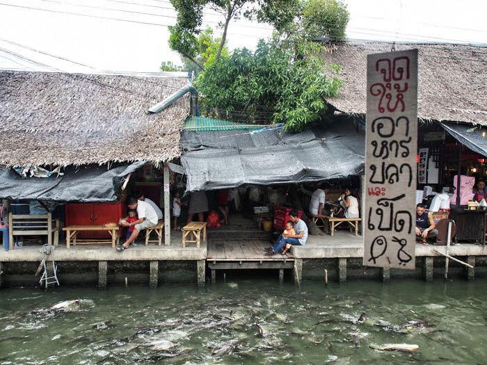 bangkok-koifische-markt