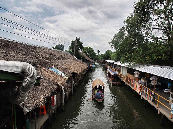 bangkok-lebenmarkt