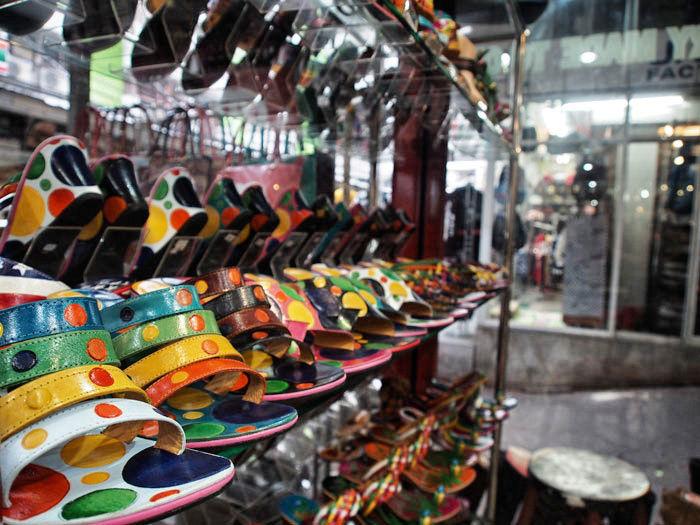 bangkok-lokalermarkt