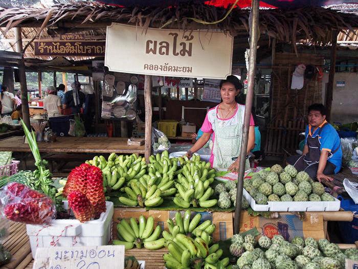 bangkok-markt-schwimmender