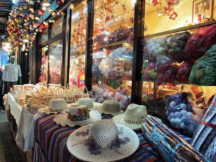 bangkok-marktchatuchak