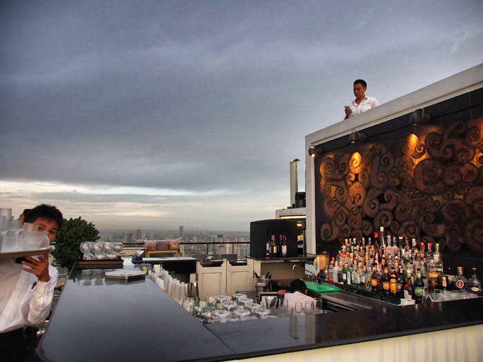 bangkok-roofbar