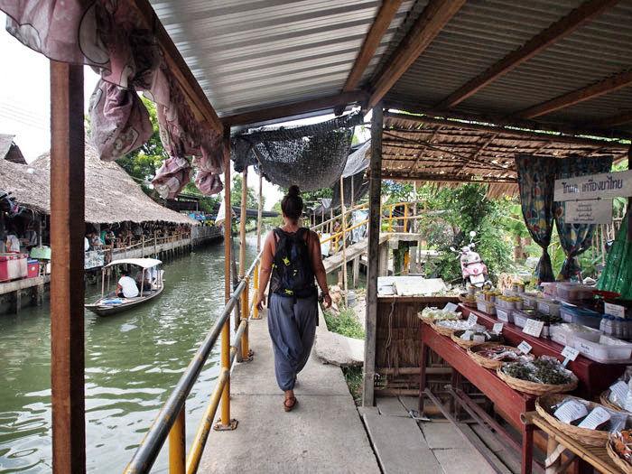 bangkok-schwimmendermarktja