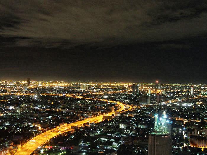 bangkok-skytower