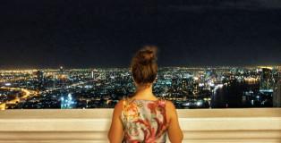 bangkok-skytowerjard