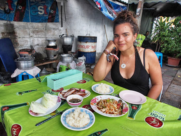 bangkok-streetfoodjard