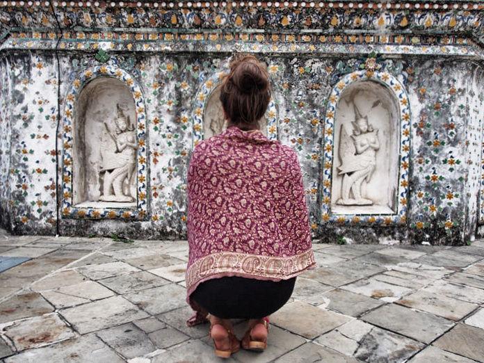 bangkok-tempelofdawnjard