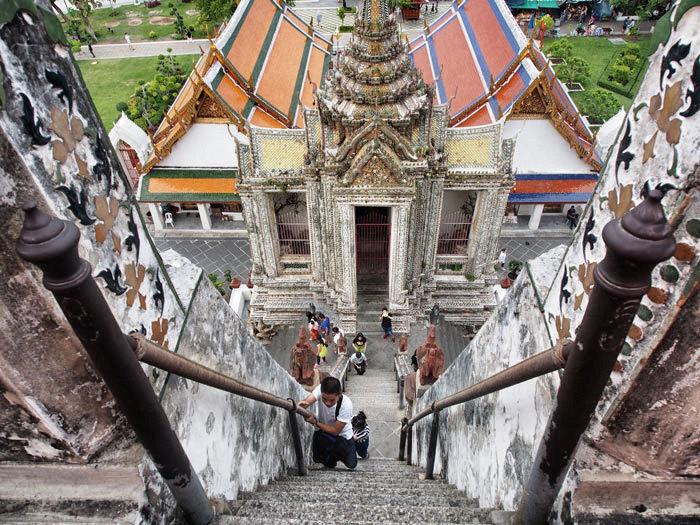bangkok-tempelofdawnsteil
