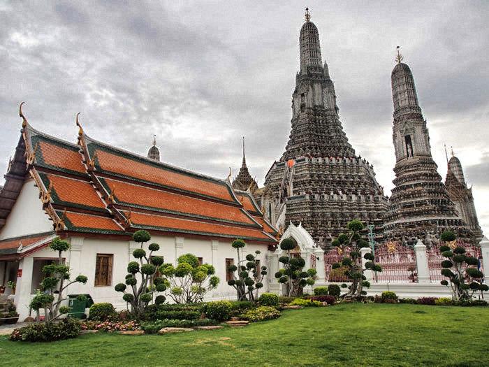 bangkok-tempelofdawnunten