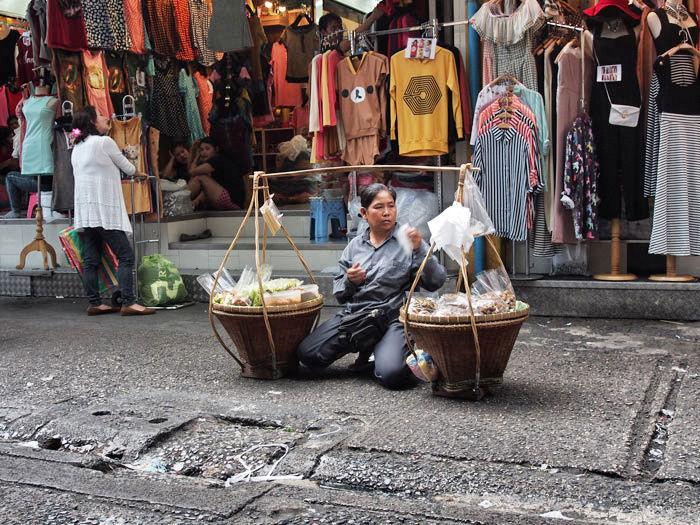bangkok-waagefraumarktlokal