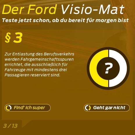 Ford-Viso-Mat