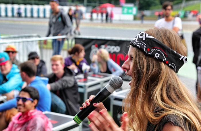 Festivalreporterin-Christine-Neder