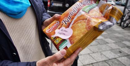 Foodsharing_Bild-w700