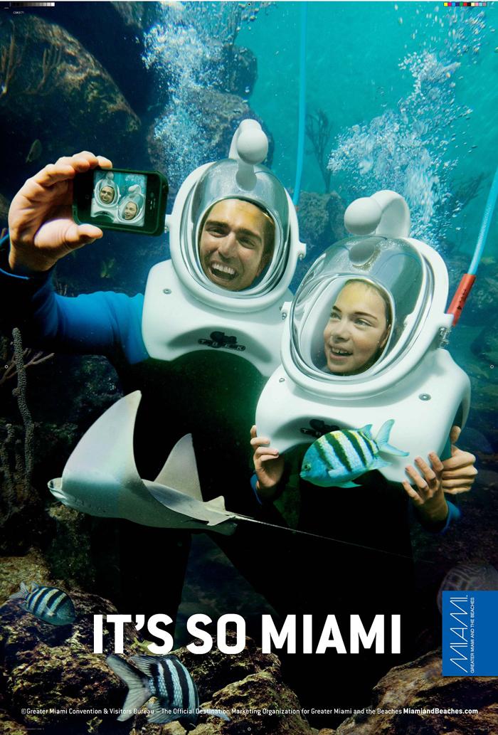 ISM_Seaquarium-Poster_klein