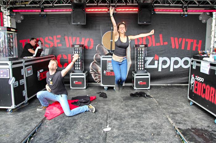 luftgitarrenfestival-zippo