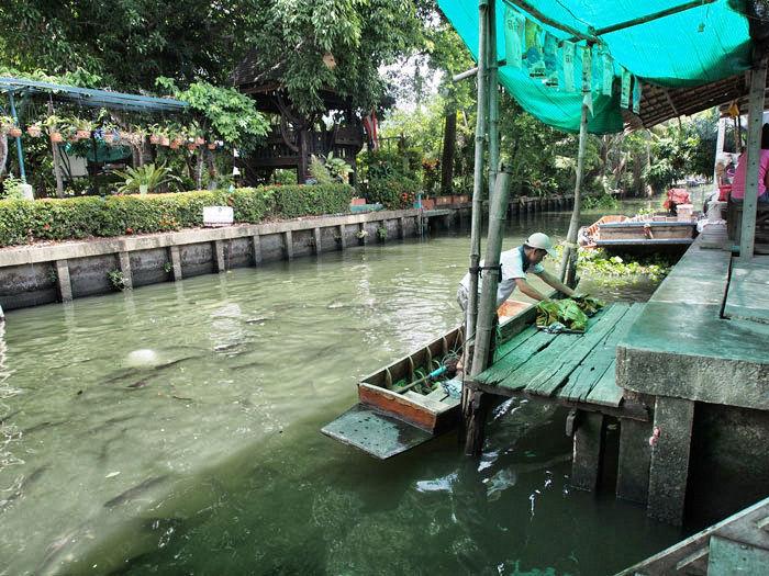 markt-schwimmender-bangkok