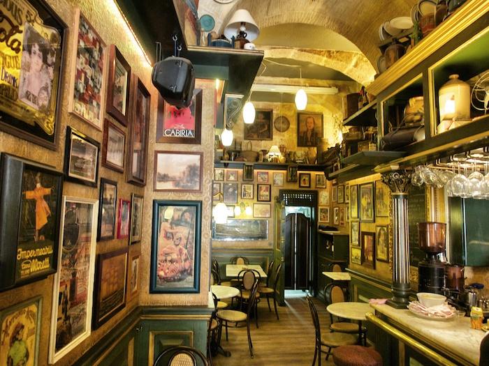 Café Jubilee 02