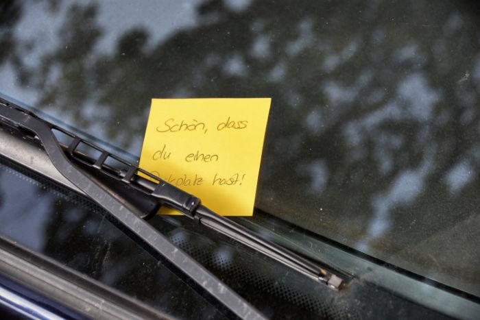 Parkplatz_Zettel2-w700