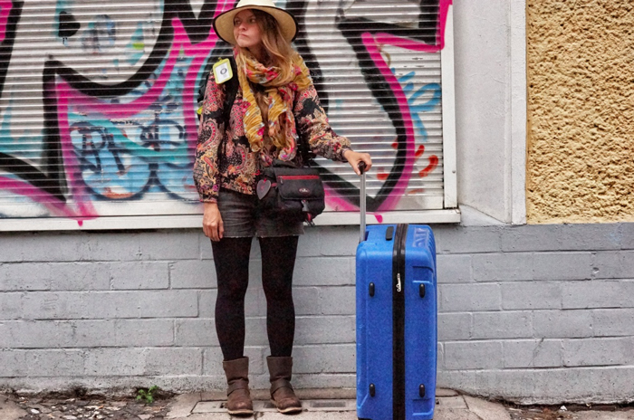 Reiseoutfit-Christine-Neder