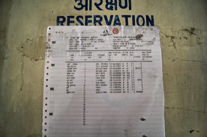 urlaub_in_indien_Reservierung Zug Indien