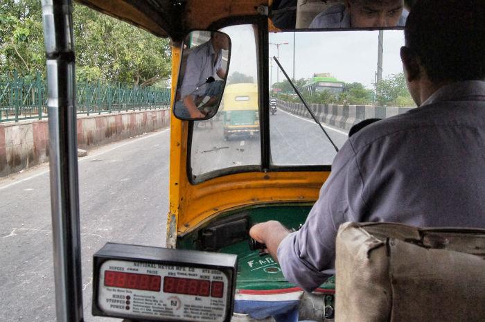 urlaub_in_indien_Rikscha Indien