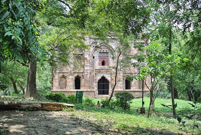 urlaub_in_indien_green_park_delhi