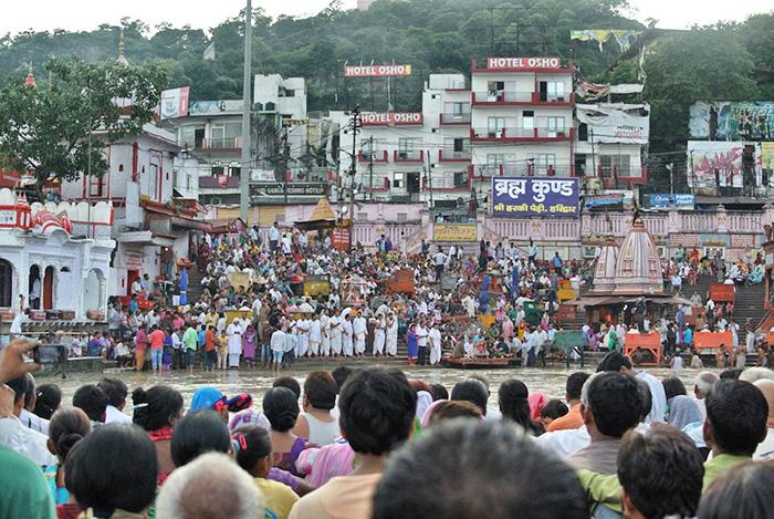 urlaub_in_indien_haridwar-abendritual