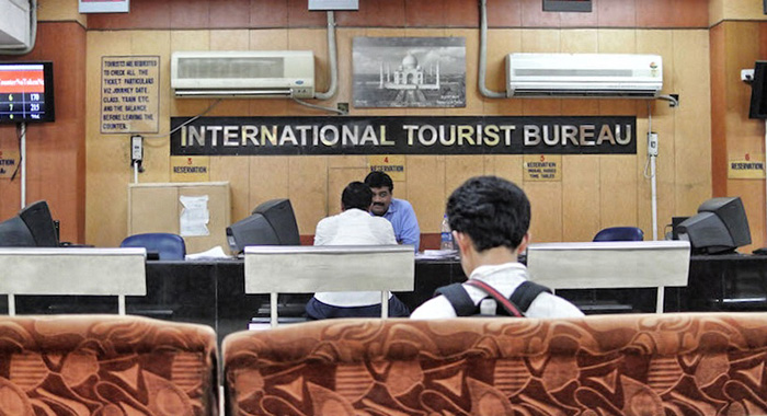 urlaub_in_indien_international-tourist-office