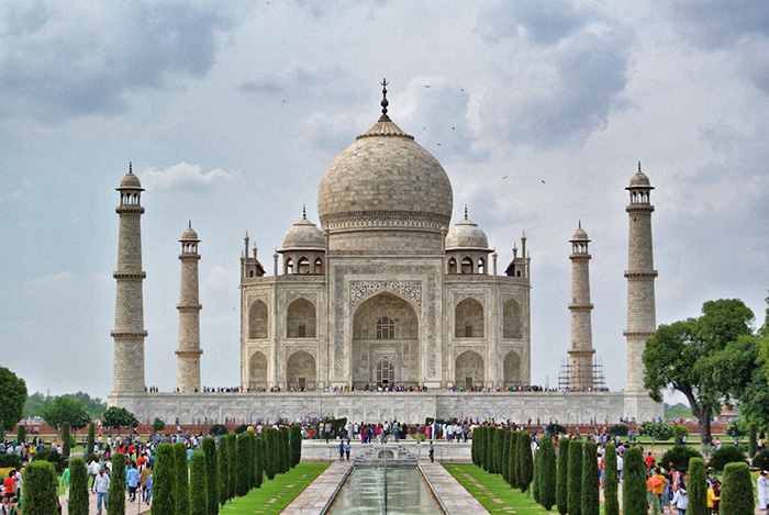 urlaub_in_indien_taj-mahal