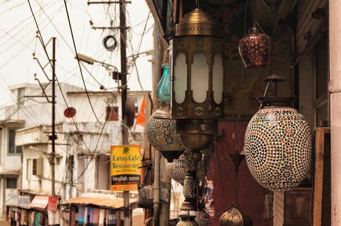 urlaub_in_indien_Verkauf in Udaipur