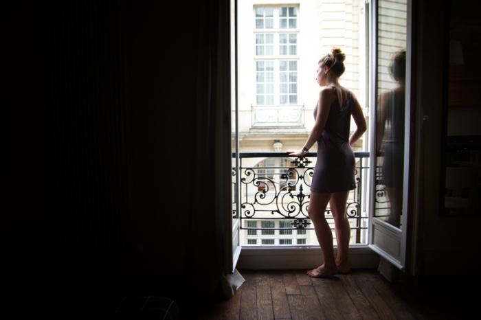 Weisheiten Paris