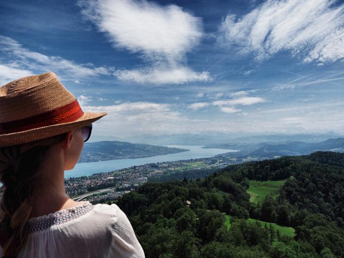 Weisheiten Schweiz