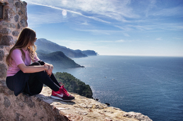Weisheiten Spanien
