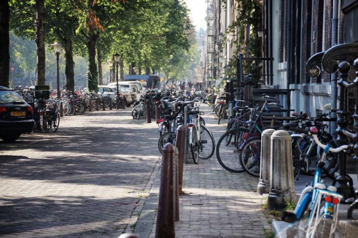 24StundenAmsterdam_Ams