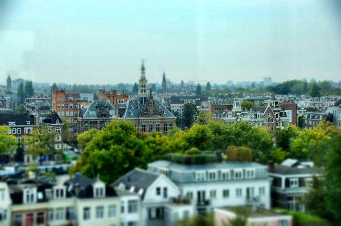24StundenAmsterdam_aussicht