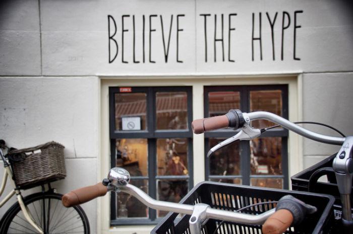 24StundenAmsterdam_hype