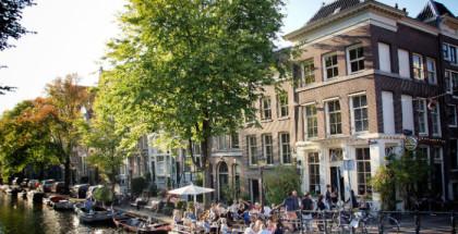 24StundenAmsterdam_tag