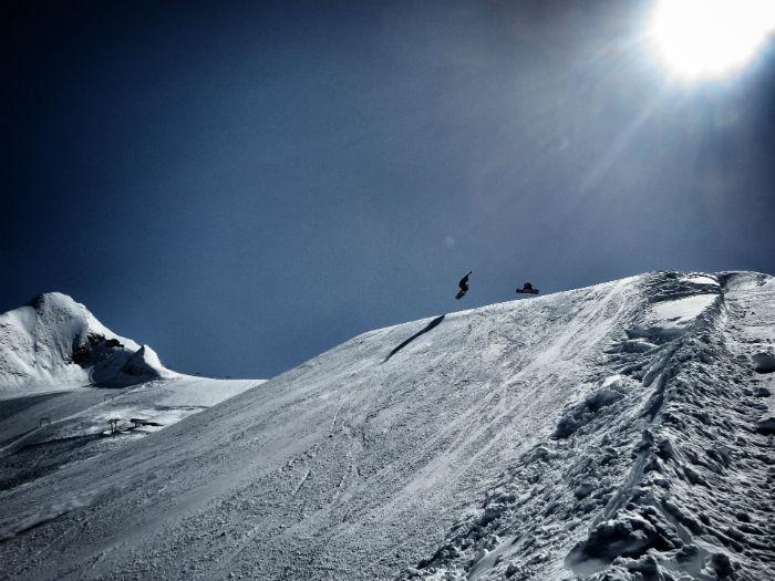 AlpenhausKaprun_Jump2-w700