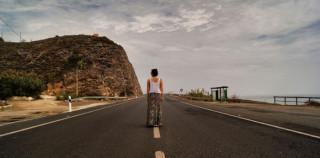Die Casa Erica – eine Auszeit in Andalusien