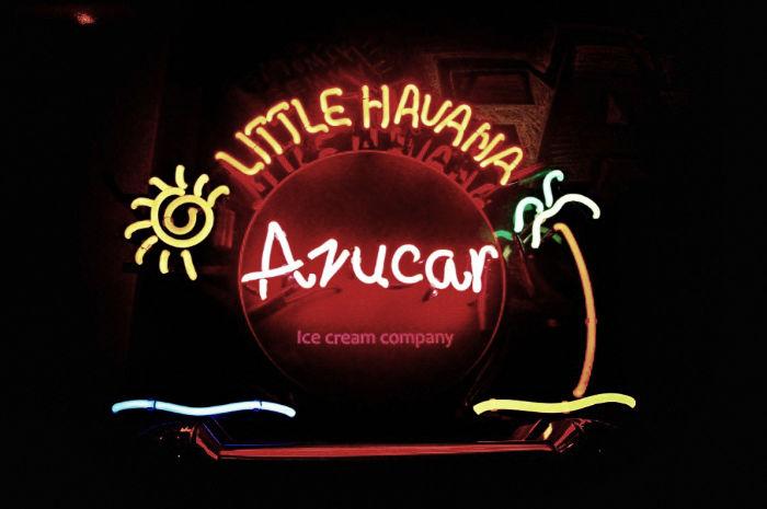 Azucar-Ice-Cream