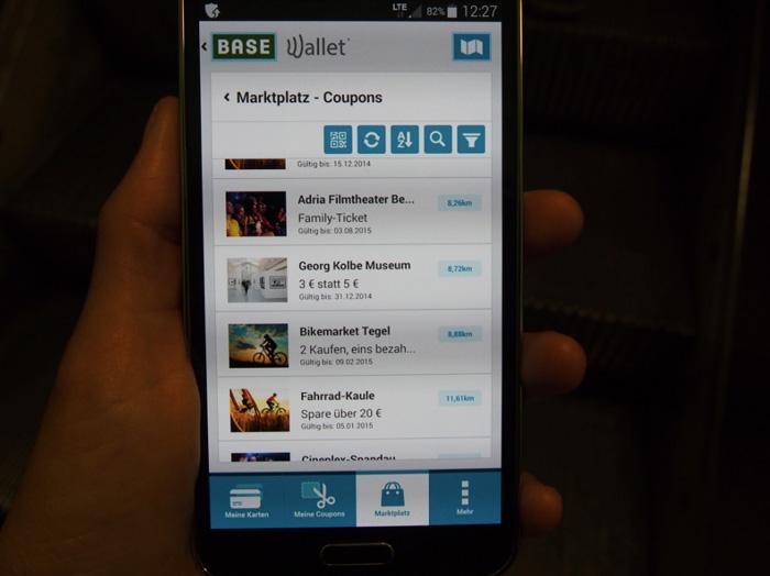 Base-wallet-app-Rabatte