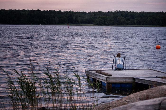 Schweden-Roadtrip_Seeblick