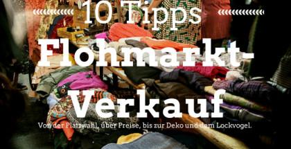 Flohmi_Verkauf_10Tipps