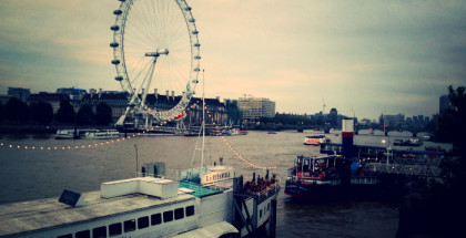 london-eye-panorama