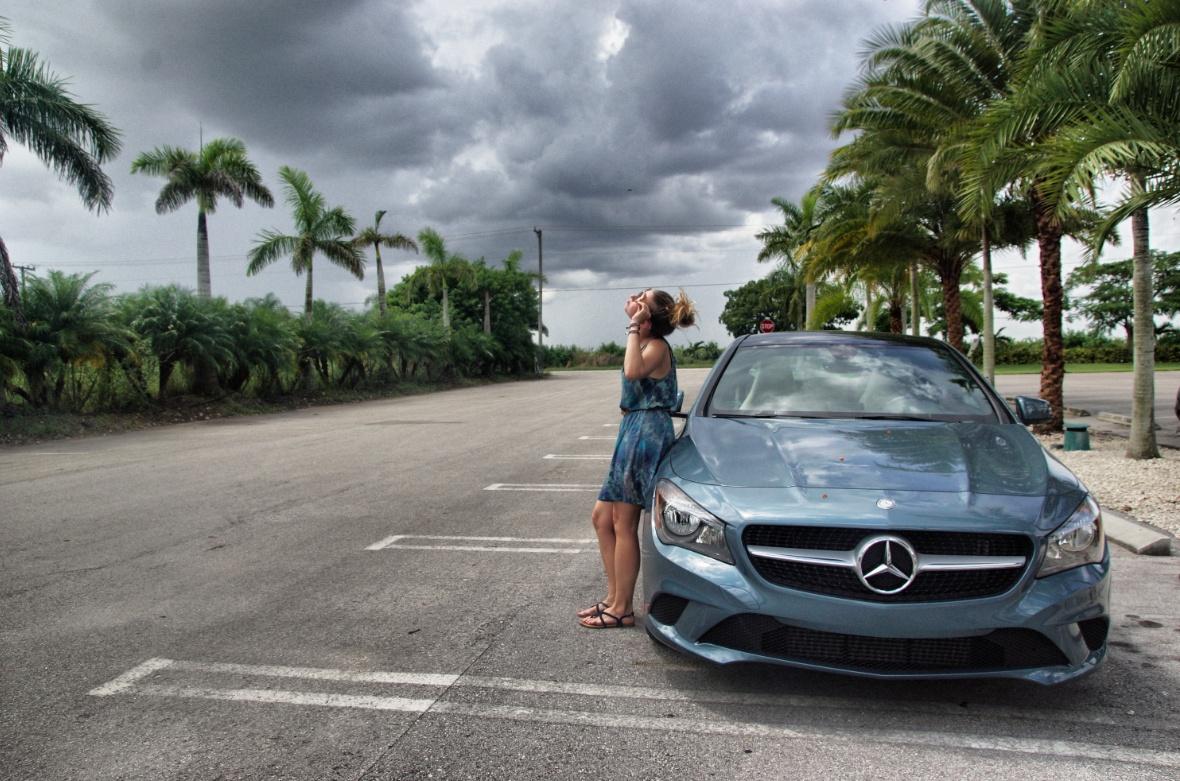 Mercedes-Benz-CLA-Christine-Neder