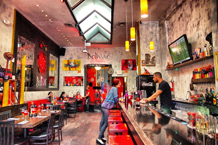Miami-Beach-Bar