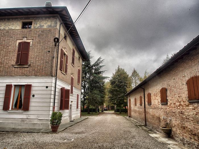 Emilia Romagna 11
