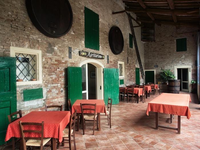Emilia Romagna 19