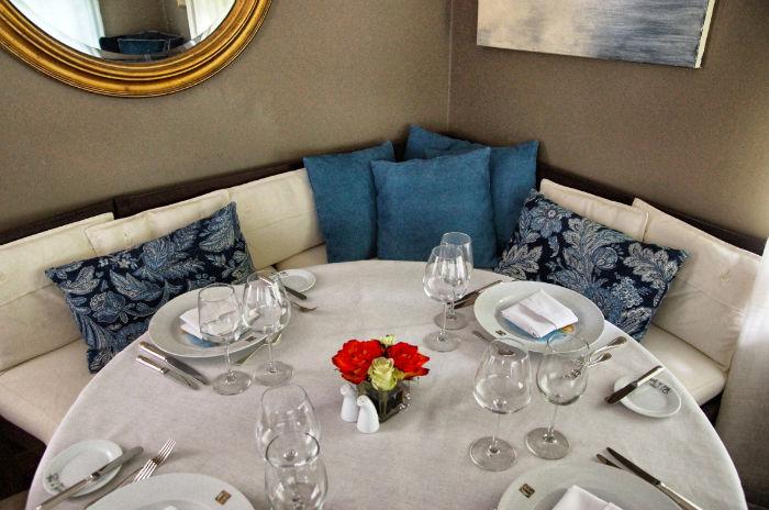 Restaurant-Cadet-Hotel
