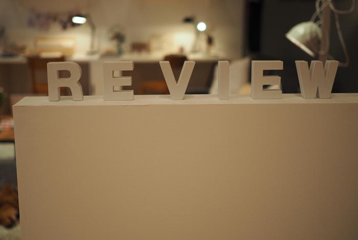 Review-Studio